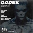 Cognition - CODEX (Dave Nemesis Remix)