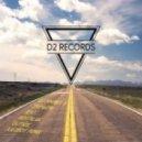 Nostalgic, DJ Marika, Tripwerk - Outside (Original Mix)