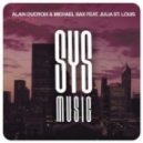 Alain Ducroix & Michael Sax feat. Julia St. Louis - For You (Andy Rojas Remix)