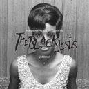 Martha Reeves and The Vandellas - Quicksand (The Black Jesus Re-edit)