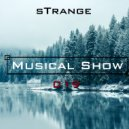 sTrange - Musical Show 019 (PodcasT)
