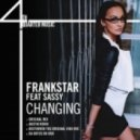 Frankstar feat. Sassy - Changing  Changing (Beethoven TBS Vibe Mix)
