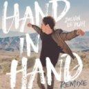 Julian le Play - Hand in Hand (Zwette Remix)