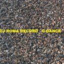 Dj Roma Record - G-Dance