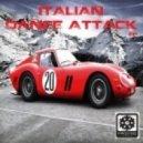 Daniele Mistretta Ft. Ale Flower - Wonderful Rainbow (Original Mix)