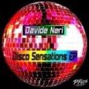 Davide Neri - Think About (Original Mix)