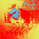 ACID DABRO - The Mystery of the Third Planet (Original mix)