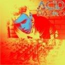 ACID DABRO - Replacing Galaxies (Original mix)