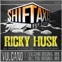 Ricky Husk - Kill You (Original Mix)