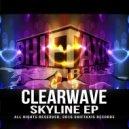 Clearwave - Clubbin (Original Mix)