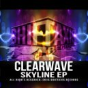 Clearwave - UFO (Original Mix)