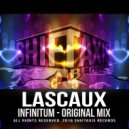 Lascaux - Infinitum (Original Mix)