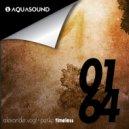 Alexander Vogt & Pat kP - Power Of Music (Original Mix)
