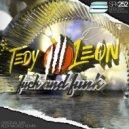 Tedy Leon & Alex Wicked - Fuck & Funk (Alex Wicked Remix)