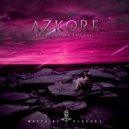 AzKore - Stars Under The Sun (Original Mix)