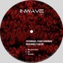 Counrad & Chad Andrew - Zorian (Original Mix)