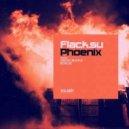 Flack.su - Phoenix (Retroid Remix)