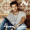 Alvaro Soler - Sofia (Mario Vee Club Edit)