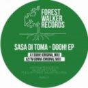 Sasa Di Toma - I'm Gonna (Original Mix)