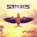 Samples - Gunbarrel (Original Mix)