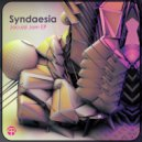 Syndaesia - Showtime (Original Mix)