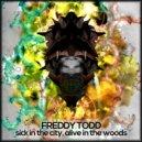 Freddy Todd - Gather Masters (Original Mix)