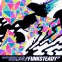 Davr - Rocksteady (Original Mix)