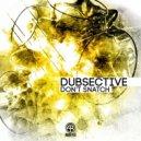 Dubsective - Walking Away (Original Mix)