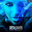 Des McMahon - Mystic (Original Mix)