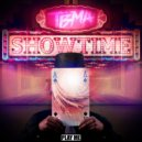 The Bolivian Marching Affair - Showtime (Instrumental Mix)