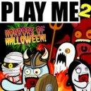 Dirty Talk - Play Me Family (Original Mix)