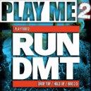 RUN DMT - Hold Up (Original Mix)