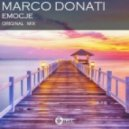 Marco Donati - Emocje (Original Mix)