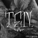Blade - Still Untitled (Original mix)