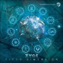 Zyce -  The Ritual (Original Mix)