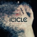 Icicle - The Nothing (Original mix)