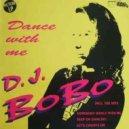 Dj Bobo - Somebody Dance With Me (Dj Sunny Mash Up)