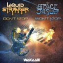 Liquid Stranger - Don't Stop (Original Mix)