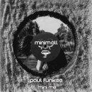 Paul Funkee - Mini Me (Yefim Malko Remix)