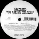 Dazz Band - You Are My Starship (Casual Connection Rework)