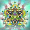 Mind Lab - Space (Original Mix)