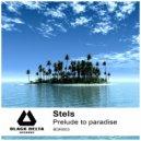 Stels - Dreamer (Original Mix)