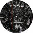 Counrad - Area 7 (Original Mix)