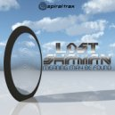 Lost Shaman - Crossing The Mirror (Original Mix)