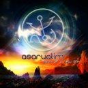 Asarualim - Back on Track (Original Mix)