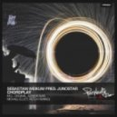 Sebastian Weikum feat. Junostar - Chordplay (Aji Mon Nair Remix)