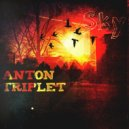 Anton Triplet - Sky (Original Mix)