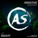 JT, Tyler Wildman - Ascent (Tyler Wildman Remix)