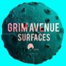 Grim Avenue - Sand  (Original Mix)