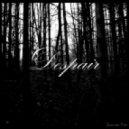 German Kyznetsov - Despair (Original mix)